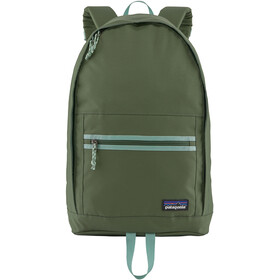 Patagonia Arbor Day Mochila 20l, camp green